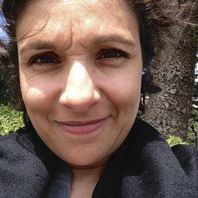 Eline Kathrine Figueirado
