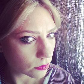 Lena Stoikou