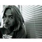 Hideki Uzawa