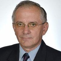 Majoros Laszlo