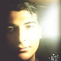 Gustavo Gomez