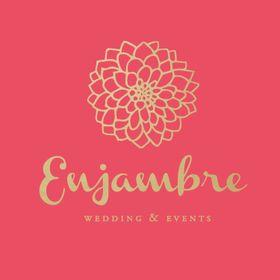Enjambre Wedding & Events