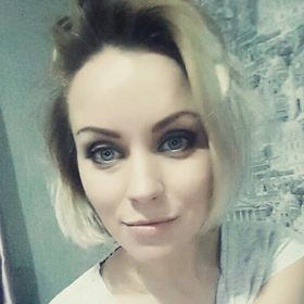 мамедова Светлана Валерьевна