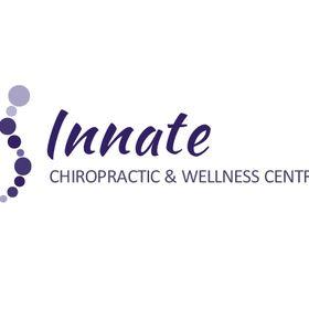Innate Chiropractic & Wellness Centre