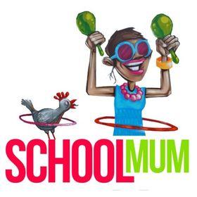 School Mum