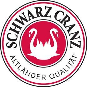 Schwarz Cranz