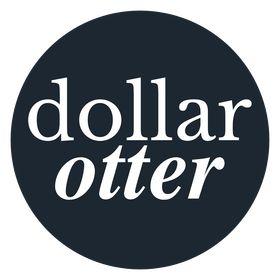 Dollar Otter - Educational Cents