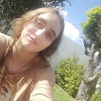 Lara Greco