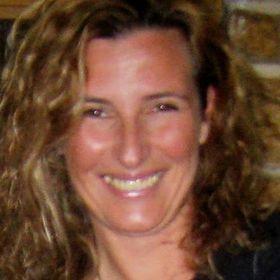 Silvia Quinteiro