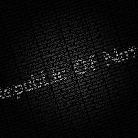 Republic Of Note