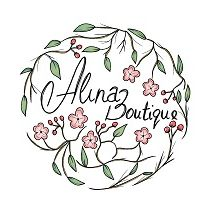Alina Boutique