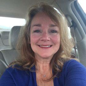 Carol Kenner Henry