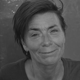 Marlene Stolle