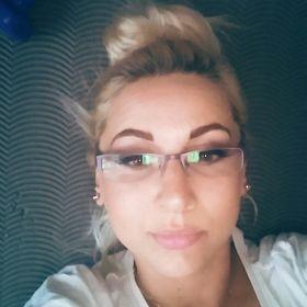 Ania C