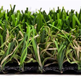 Trulawn Artificial Grass