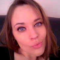 Alicia Guyot
