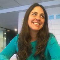 Mariana Arruabarrena