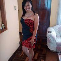 Miriam Donayre