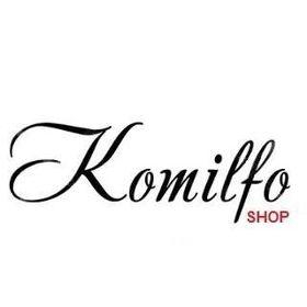 Komilfo Shop