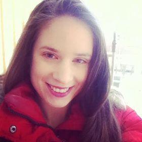 Vanessa Stavenow