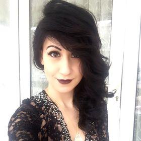 Zeynep Tavil