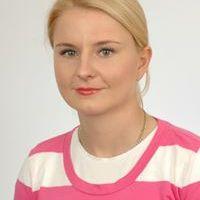 Malwina Zdrojewska