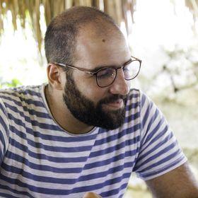 Danilo Kusta Salvadores
