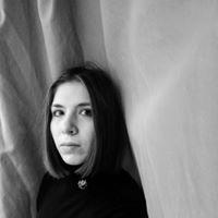Olga Nikonova