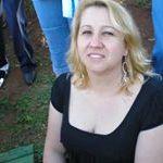 Ivana Albarello
