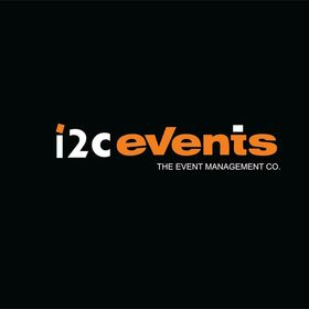 i2c Events