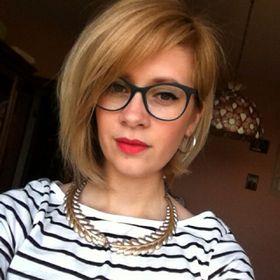 Camille-loco Ya