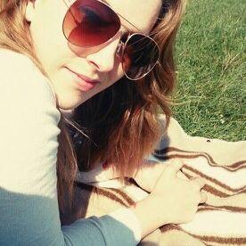 Jodie dashwood