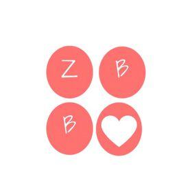 Zooloo Book blog