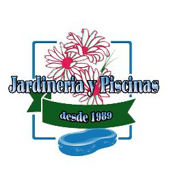 Jardineria Piscinas