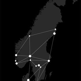 LINK arkitektur Danmark