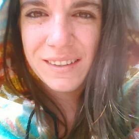 Marta Pera