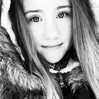 Angelika Malinowska
