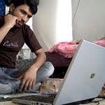 Rahim Ullah