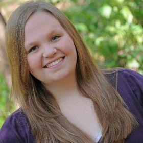Katelyn Brotherton