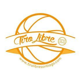 Tiro Libre SCQ