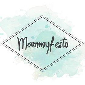Mammyfesto