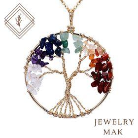Jewelry Mak