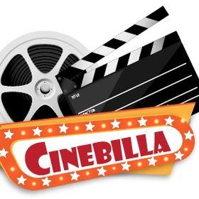 Cinebilla- Best Kollywood Tamil Cinema Portal