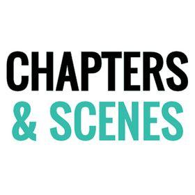 Chapters & Scenes