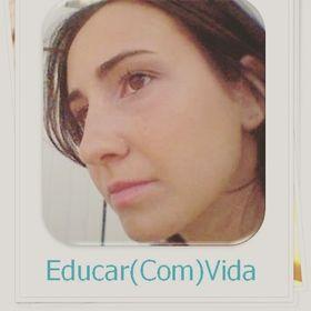 Educar(Com)Vida