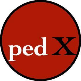 pedX Shoes