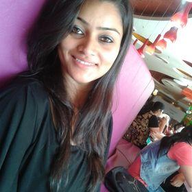 Akanksha Bhargava
