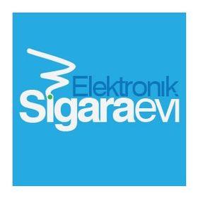 Elektronik Sigaraevi