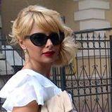 Cristina Sava