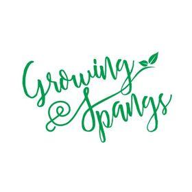 GrowingSpangs